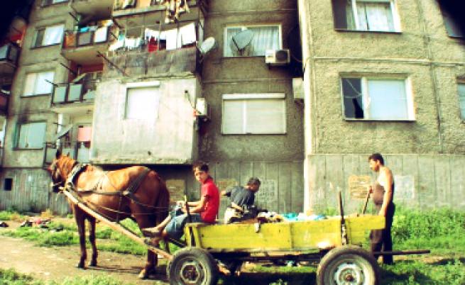 българия-никога-няма-да-се-оправи