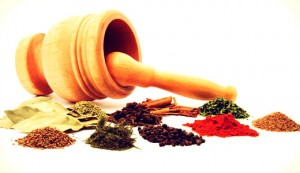 лек срещу киселини в стомаха