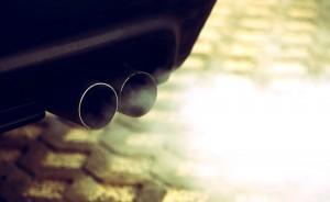 съвременните бензинови мотори