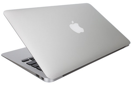 Apple MacBook Air 11_otzad