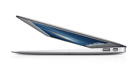 Apple MacBook Air 11_zatvoren