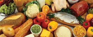 poruchka-na-hrana