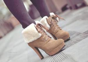 zimni-obuvki