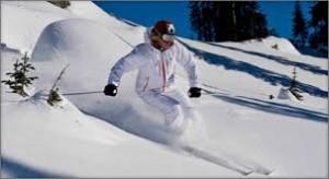 избор-ски-дрехи