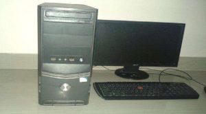 secondhand-computer